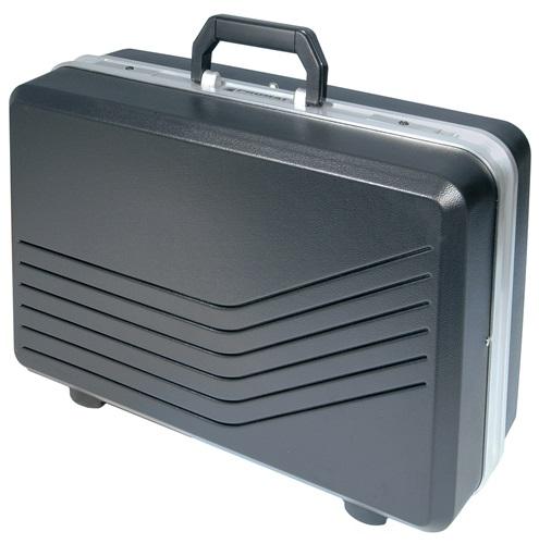 d33c69994607d Serwisowa walizka narzędziowa – PROMAT