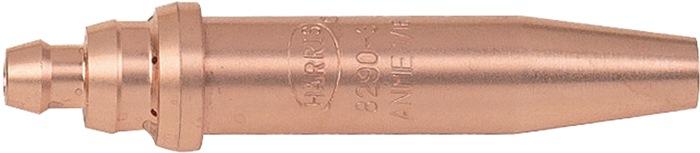 Snijbrander 8290-AG7 snijbereik 200-300mm voor acetyleen gasmengend Harris
