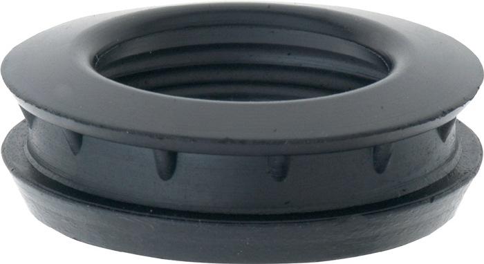 Vormafdichtingsring GEKA-plus vorm 300 DIN53505A vorm 300 GEKA