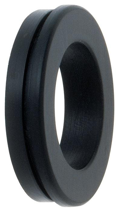 High performance vormdichtring GEKA-SH vorm 220 DIN53505A vorm 220 zwart GEKA