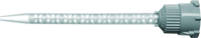 Spuitmond gemiddeld L.98mm UHU