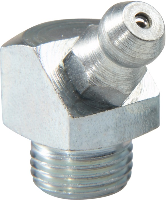 Smeernippel DIN71412 M10x1 45 graden BT UMETA