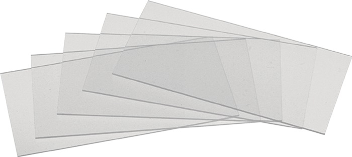 veil.glas v.laswerk Veil.glas 55x107mm binnen v.Optrel e650/e670/e680 5st/VE