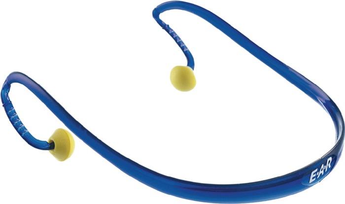 Oorbeugel EAR Band EN352-2, SNR=21 dB SNR 21dB 1st./VE 3M
