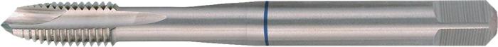 Machinetap DIN371-B M5x0,8mm HSS RUKO