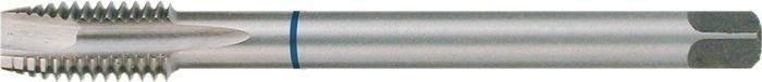 Machinetap DIN376-B M16x2mm HSS RUKO