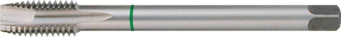 Machinetap DIN376-B M14x2mm HSS-Co 5 RUKO