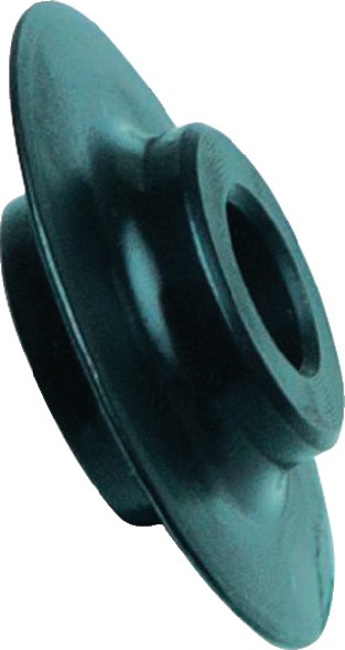 Snijwiel v.edelstaal (INOX) hooggelegeerd, geh.staal 2 st./blisterv.Rothenberger