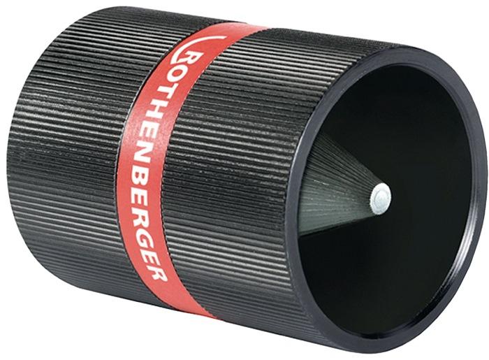 Bin.-/buit.ontbr.d.10-54mm 1/2-2in v.koper staal&edelstaal(inox)plooivrij werken