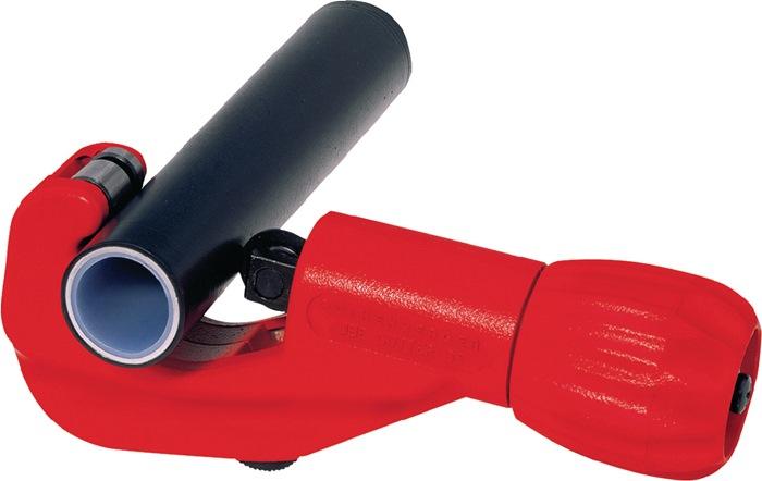 Buizensn.TC 42 PRO PVC v.buizen 1/4-1 5/8in werkbereik 6-42mm v.PVC Rothenberger