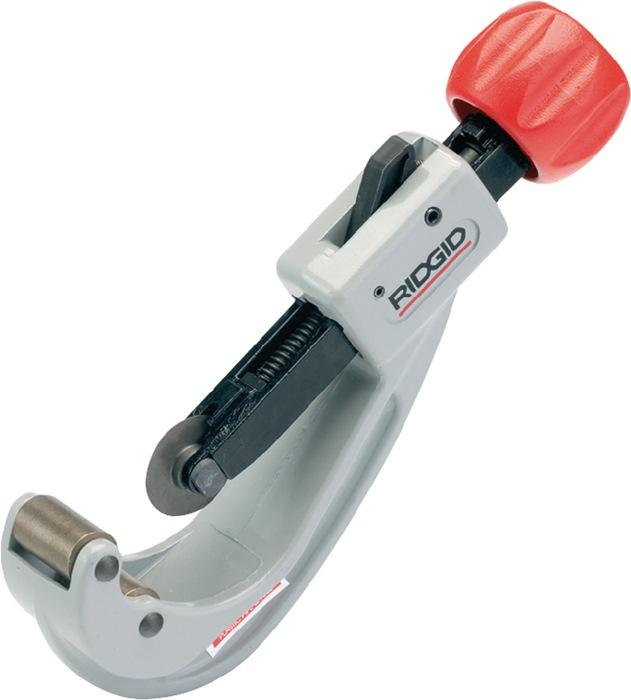 buissnijder werkbereik 10-40mm v.verbindingspijpen