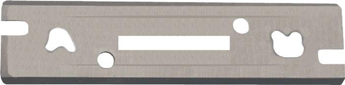 Res.messen v.Ralischaaf HM art.4000815040 RALI stand. v.art.nr. 4000815040