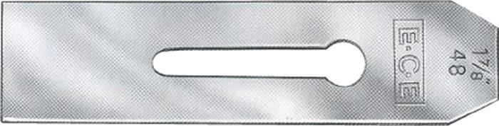 Reform-gatschaafbeitel 111 S Afmeting 48 mm ECE