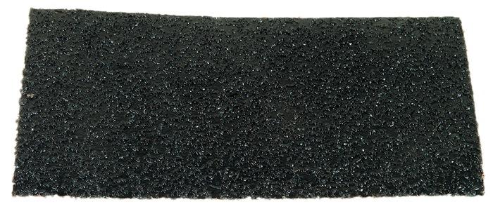 Schuurpapier P16 500 x 280 mm voor schuurbord 4000816291