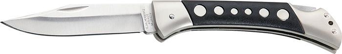 Zakmes Klingl. 92mm handgreepl. 120mm L.open 212mm spuitgtzink rv knststfschalen
