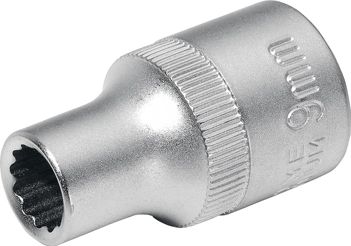 Steeksleutelbit 1/2 inch SW 14mm v.4KT-drive PROMAT