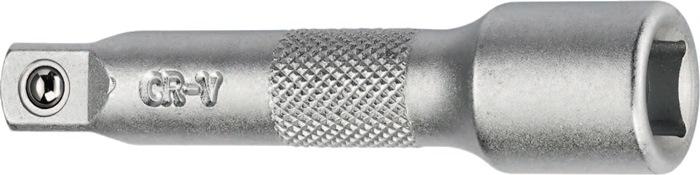 verlst DIN3124/ISO2725 3/8in. totale L 75mm chr-vanadstaal