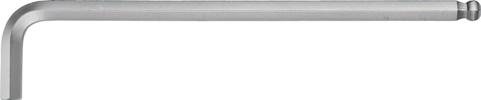 Schr.sl. ISO2936-L 6kt.SW12,0mm pt.L250,0x45,0mm k.kp. S2-st. verchr.krt.pt.afg.