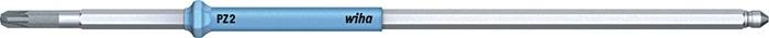 Omkeerk.ISO8764-1 PZD 2 lem./t.l42/175mm v.mom.gr.827971-974 m.mtind.sys./max.Nm