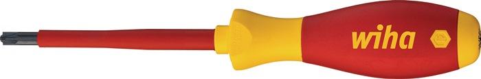 S.dr. IEC60900:2004 VDE SL/PZD SW2x 100mm t.L218mm slf.-,krk.schr.mr.cmp. h.gr.