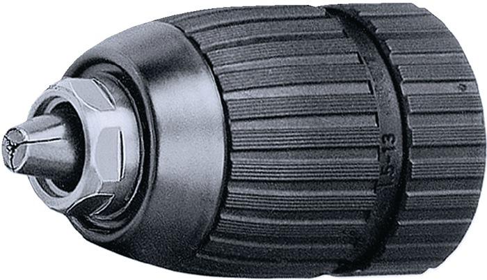Snelspanboorhouder spanw.1-10mm 1/2inch-20 v.rechts-/linksdraaiend PROMAT