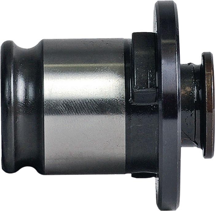 Snelwissel-inzetstuk SE mt.3 zonder veiligheidskoppeling v.d.28x22mm