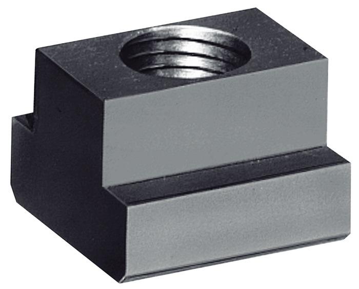 T-klemblok DIN508 M20 x 28 AMF
