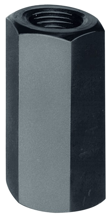 Verlengmoer nr. 6334 M12 (SW18) AMF