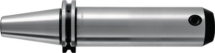 Vlakken-spanhouder Weldon span-d.18mm DIN69871-AD SK40 A 160mm PROMAT