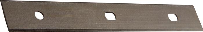 Schaafbeitels SystemBarke® 260x19x1mm TriHSS-M42 TriHSS®-M42 v. Elekta HC260