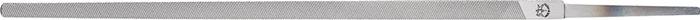 Vierkantvijl DIN7261-D L.150mm kap 2 doorsn. 6mm PFERD