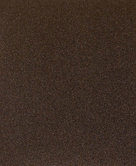 Sil.carb.pap korr.150SC gemi. L280xB230mm waterv. schilders/carr.bouw
