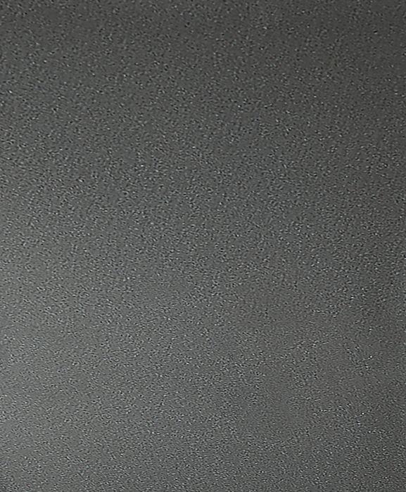 Natschuurpapier 314 korr.600 SIC 230x280mm watervast v.metaal/kunststof/lak 3M