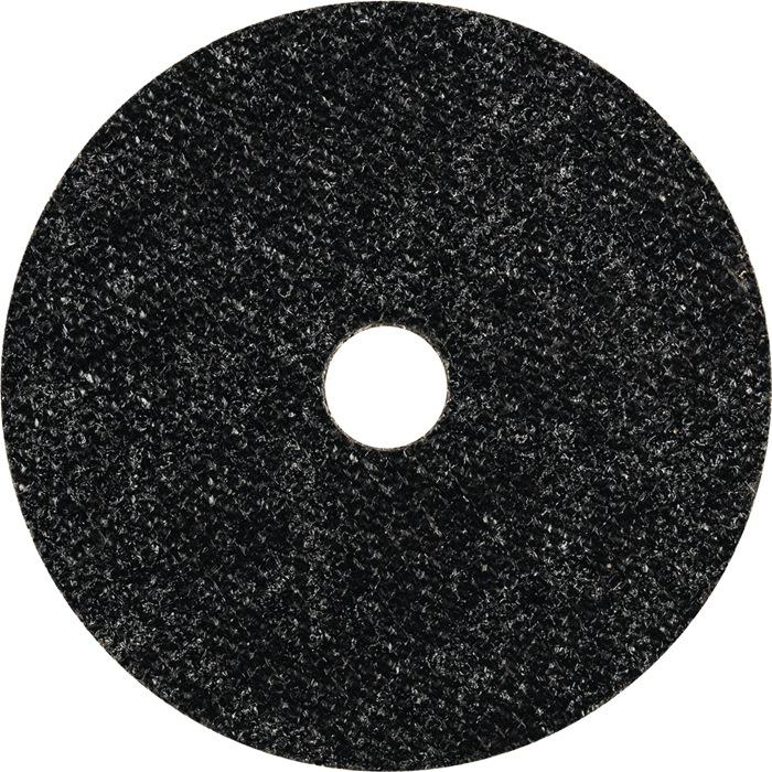 Doorslijpschijf schijf-dkt.1,1mm boring-d.10mm korr.60 schijf-d.70mm PFERD