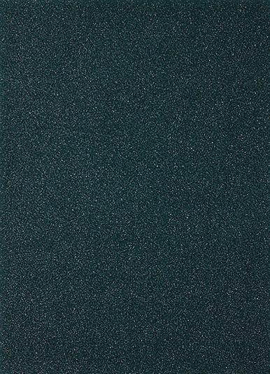 Sil.carb.pap L/B280/230mm latexp. waterv. verf/lak/knststfv.schilders/carr.bouw