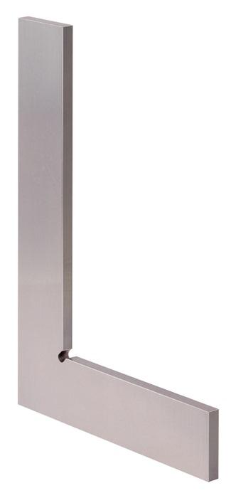 Winkelhaak DIN875/II pootlengte200x130mm PROMAT