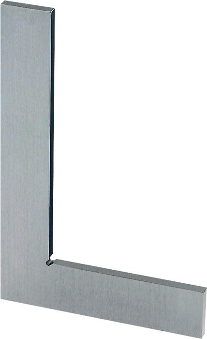 Winkelhaak DIN875/I pootlengte250x165mm PROMAT