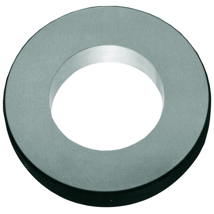 Instelring DIN2250C D.21 mm voor meetapparaten tolerantie 0,003mm PROMAT