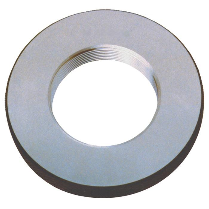 Schroefdraadmal 6g M6x1mm ISO-schroefdraad DIN13 PROMAT