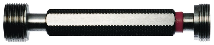 Schroefdraad-grenskaliber DIN/EN/ISO228 G3/4inchx14 PROMAT