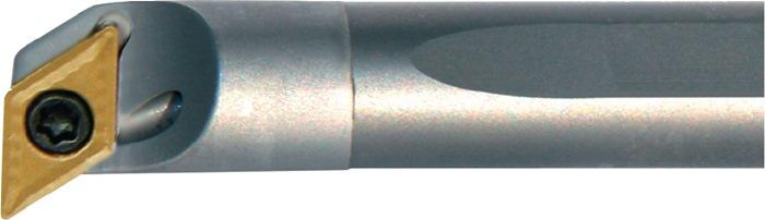Boorstang E12M-SDUCR 07 rechts VHM met binnenkoeling PROMAT