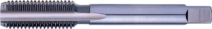 Handdraadtap DIN2181 nr.2 M8x1 HSS ISO2 (6H) PROMAT