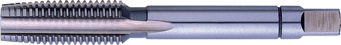 Handdraadtap DIN5157 nr.1 G 1/8inch HSS ISO228 PROMAT