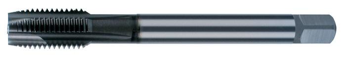 Machinetap DIN374 vorm B-UNI M12x1 HSS-Co PM HARDLUBE 6HX PROMAT