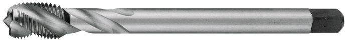 Machinetap DIN374 vorm C M30x2 HSS-Co 6H 40 graden PROMAT
