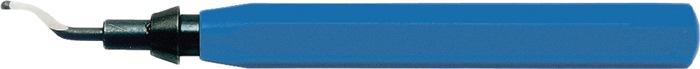 Ontbramingsgereedschap UniBurr Type MB2000 blauw