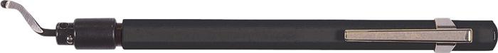 Ontbramingsgereedschap UniBurr Type UB2000 zwart