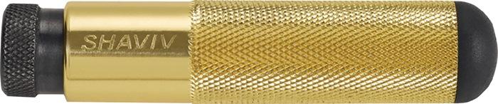 Handgreep aluminium voor alle Shaviv-lemmethouders Shaviv