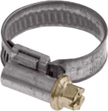 Slangklem W1 10-16mm W1 2 stuks 9 mm b. ZV Karasto