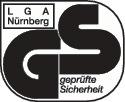 Werkdraaistoel Isitec m.rllen integ.schuim zith. 430-600mm cont.rugl./zithoek